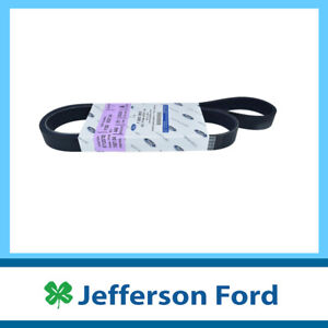 Genuine Ford Drive Belt For Endura Focus Kuga Mondeo