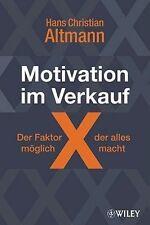 Bücher über Wirtschaft und Industrie über Marketing/Verkauf