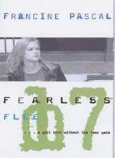 Flee (Fearless),Francine Pascal