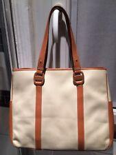 1cf3d12c84b borsa salvatore ferragamo in vendita   eBay