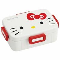 Sanrio Hello Kitty Bento Lunch Box | US Seller