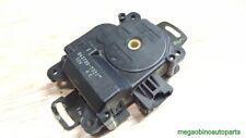 mitsubishi galant endeavor 063700-7321 climate control flap actuator oem c55