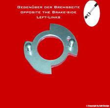 Bugaboo Cameleon 3 1x Scheibe+Anleitung Reparaturkit  Modell 3   Links