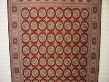 nr.22732 Hochwertige MASCHINELL KELIM TEPPICH ca.207 x 151cm NEU