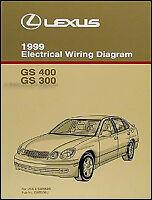 1979 Monte Carlo Malibu and Classic Wiring Diagram 79 ...
