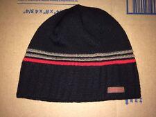 Kryptek WARRIOR Reversible Merino Wool Beanie Hat Cap Hunting tactical Stripe !