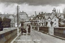 rp15287 - Corbridge  , Northumberland - photo 6x4