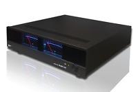 Amplificatore Eam Lab - STUDIO 162 - 2 X 90 Wrms / EX DEMO