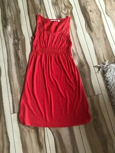 Country Road Midi Dress - Size M- 5+ items free postage (AU)