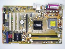 Asus P5LD2 SE Socket 775 MotherBoard