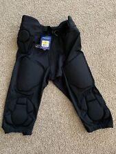 Nwt Rawlings Football Compression Pant Men's Size M Color Black