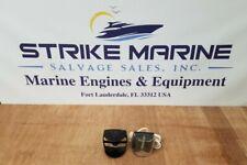 Hella Marine 959909001, LED Navigation Lamp