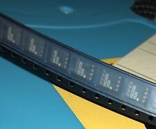 XICOR X9C102ST1 1K Ohm Digital Potentiometer CMOS 8-SOIC **NEW**