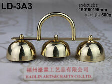 Altar Bells ,LD-3A3