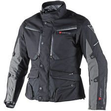Dainese Men's Motorcycle Jackets