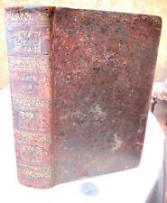 THE IMPROVEMENT Of SOCIETY BY THE DIFFUSION Of KNOWLEDGE,1836,Thomas Dick,1st Ed