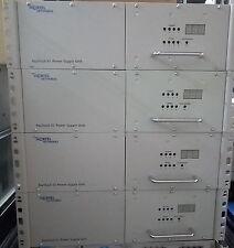 - - Nortel Baystack 10 Power Supply  Delta Electronics RPS-800-2 A