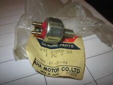 yamaha RD 250 350 400 XS stop switch new 341 83980 30