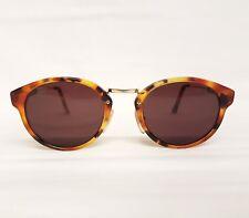 Vintage Super por Retrosuperfuture de caparazón la Habana gafas de sol