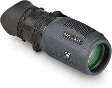 Vortex Solo R/T 8x36mm Tactical Monocular SOL-3608-RT International Welcome