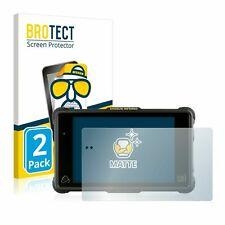 Atomos Shogun  00004000 Inferno , 2 x Brotect® Matte Screen Protector anti-glare
