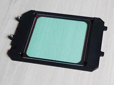 IR Cut-Off Filter Assembly for Kodak DCS Pro Back 645 M C H