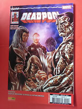 MARVEL - DEADPOOL - PANINI COMICS - VF - 2015 - N°13 - M03299