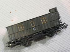 Modelleisenbahnen aus Diecast ab Herstellungsjahr 1988 ohne Angebotspaket