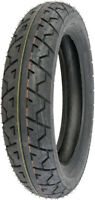 NEW Rs-310 Tire Rear 120/90X16 Bw Irc Tire 302679 IRC