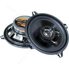 """Boss CH4220-10 cm 4/"""" 2-Way 400 W Altavoz Coaxial Tablero de potencia total"""