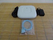 Cisco AIR-CAP1702I-E-K9 controller-based dual-band, 802.11a/g/n/ac