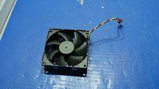 Dell Inspiron 3847 Genuine Desktop CPU Cooling Fan X755M