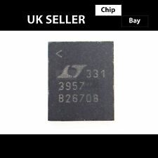 Lc3957 ltc3957 inversione Convertitore Con Interruttore 5a 40v Chip IC