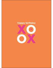 Fresh Greeting Cards Variety x50 Bulk Pack
