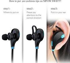 Mpow Bluetooth USB Mobile Phone Headsets