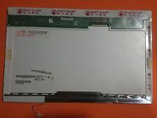 Pantalla  15.4 LCD PACKARD BELL EASYNOTE HERA G L MH36