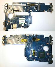 PLACA BASE / MOTHERBOARD Samsung NP-N130   BA92-06012B