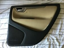 Volvo V70R Gobi door panel rear right