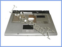 Acer Aspire 3610 3613 3614 Travelmate 2410 2414 Palmrest Touchpad 60.4E120.001