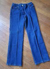 Jones Wear Sport size 8 cotton blend stretch jeans