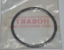 Hobart Replacement O-Ring Part# 67500-32 New Old Stock Vintage Part