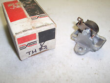 NORS Choke Thermostat: Pontiac 350 and 455 - 1971 and 72; GM 482125