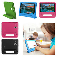 Kids EVA Cover Shockproof Case For Samsung Galaxy Tab 4 T330 T377 T380 T385 8.0""
