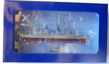 Japan Self-Defense Forces Model Collection JMSDF Takanami #12
