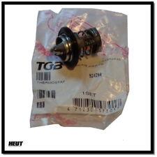 TGB Target 500 525 550  Thermostat Originalersatzteil NEU 924294