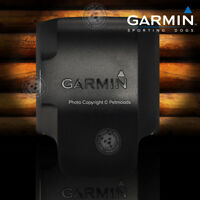 Garmin Charging Clip for BarkLimiter Deluxe Dog Devices Collar 010-11888-00