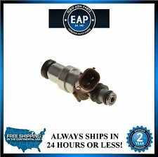 For 95-00 4Runner 96-98 T100 95-00 Tacoma 2.7L L4 3RZFE Fuel Injector Reman