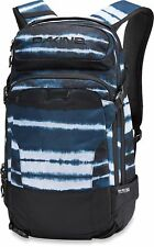 Dakine Men's Heli Pro 20l Backpack Resin Stripe