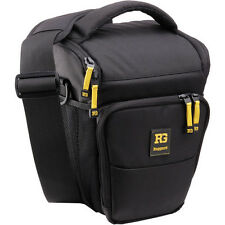 RG Pro 65 camera case bag for Nikon D4s D4 D3x D300 D300S D700 with battery grip