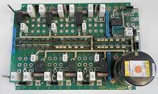 FANUC, SERVO AMP BOARD, RJ2, A20B-1006-0110